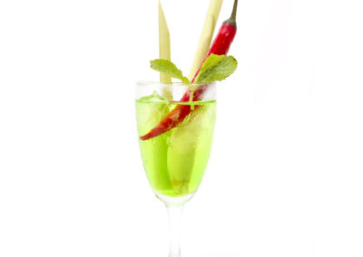 HAN Siam Cocktail