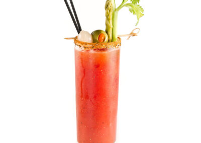 HAN Bloody Mary