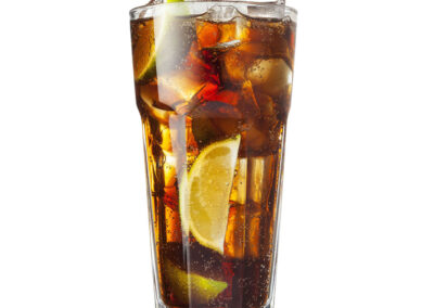 Cane 'n Cola